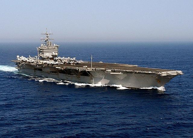 640px-USS_Enterprise_(CVN-65)